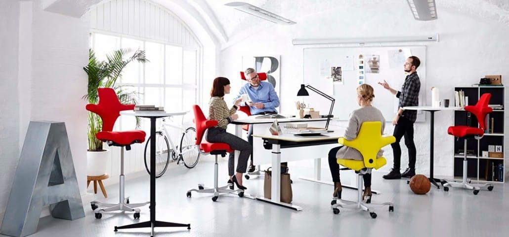 sitzl sungen niederreiter. Black Bedroom Furniture Sets. Home Design Ideas