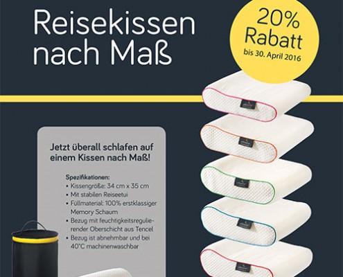 niederreiter_Elastica-Aktion-Rabatt-Pillowise-Reisekissen_500px