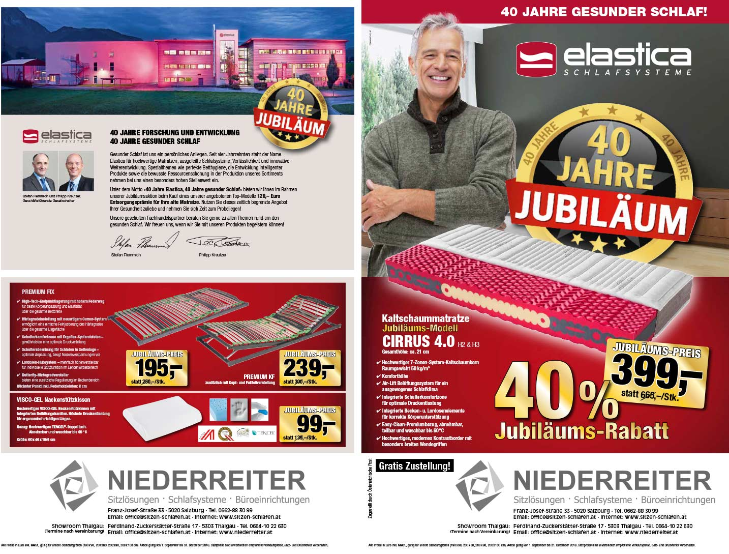 Niederreiter_elastica_40Jahre_herbst2016-1